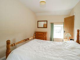 Whirligig Cottage - Lake District - 1011141 - thumbnail photo 12