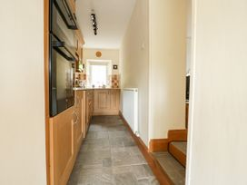Whirligig Cottage - Lake District - 1011141 - thumbnail photo 10