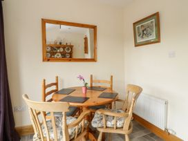 Whirligig Cottage - Lake District - 1011141 - thumbnail photo 8