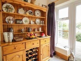 Whirligig Cottage - Lake District - 1011141 - thumbnail photo 7
