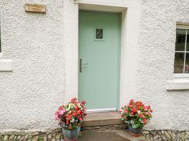 Whirligig Cottage - Lake District - 1011141 - thumbnail photo 3