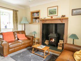 Whirligig Cottage - Lake District - 1011141 - thumbnail photo 6