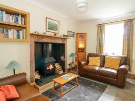 Whirligig Cottage - Lake District - 1011141 - thumbnail photo 4