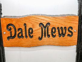 Dale Mews - Peak District - 1011157 - thumbnail photo 5