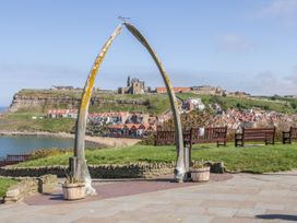 Salty Fox - Whitby & North Yorkshire - 1011163 - thumbnail photo 26