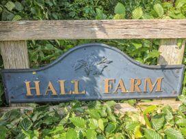 Hall Farm - Lincolnshire - 1011183 - thumbnail photo 47