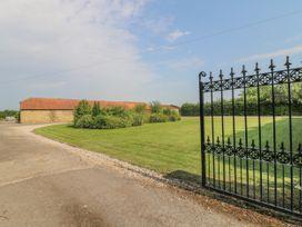 Hall Farm - Lincolnshire - 1011183 - thumbnail photo 49
