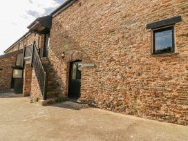 Ohope Barn - Devon - 1011191 - thumbnail photo 2