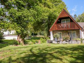 17 Valley Lodges - Cornwall - 1011221 - thumbnail photo 2