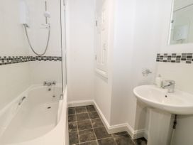 39 Longbeach Drive - Northumberland - 1011256 - thumbnail photo 22