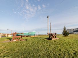 39 Longbeach Drive - Northumberland - 1011256 - thumbnail photo 32
