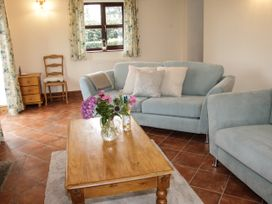 Wilstone Cottage - Shropshire - 1011277 - thumbnail photo 5