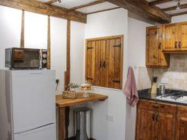 Wilstone Cottage - Shropshire - 1011277 - thumbnail photo 10
