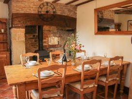 Wilstone Cottage - Shropshire - 1011277 - thumbnail photo 7