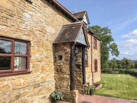 Wilstone Cottage - Shropshire - 1011277 - thumbnail photo 2