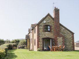 Wilstone Cottage - Shropshire - 1011277 - thumbnail photo 24