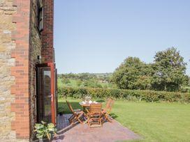 Wilstone Cottage - Shropshire - 1011277 - thumbnail photo 25