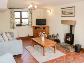 Wilstone Cottage - Shropshire - 1011277 - thumbnail photo 4