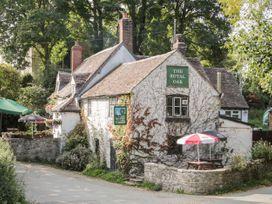 Wilstone Cottage - Shropshire - 1011277 - thumbnail photo 28