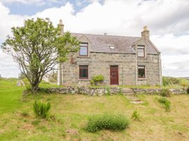 Rhianchaitel House - Scottish Highlands - 1011287 - thumbnail photo 1