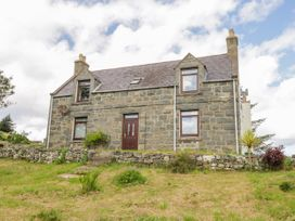 Rhianchaitel House - Scottish Highlands - 1011287 - thumbnail photo 3