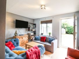 Coopers Place - Central England - 1011317 - thumbnail photo 6