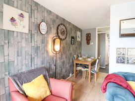 Coopers Place - Central England - 1011317 - thumbnail photo 8