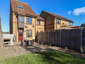 Coopers Place - Central England - 1011317 - thumbnail photo 16