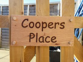 Coopers Place - Central England - 1011317 - thumbnail photo 2