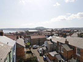Captain's Cottage - Whitby & North Yorkshire - 1011322 - thumbnail photo 32