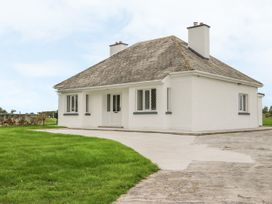 Dirreen House - South Ireland - 1011339 - thumbnail photo 2