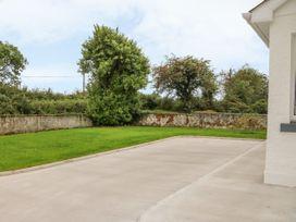 Dirreen House - South Ireland - 1011339 - thumbnail photo 26