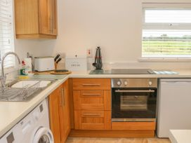 Dirreen House - South Ireland - 1011339 - thumbnail photo 8
