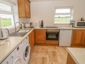 Dirreen House - South Ireland - 1011339 - thumbnail photo 9