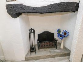 Smuggler's Cottage - Cornwall - 1011349 - thumbnail photo 4