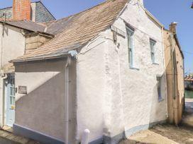 Smuggler's Cottage - Cornwall - 1011349 - thumbnail photo 16