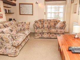 Tudor Cottage - Cornwall - 1011353 - thumbnail photo 10