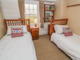 Tudor Cottage - Cornwall - 1011353 - thumbnail photo 13