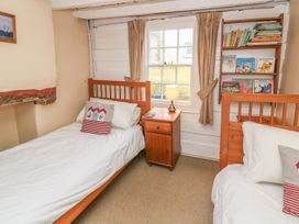 Tudor Cottage - Cornwall - 1011353 - thumbnail photo 17