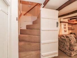 Tudor Cottage - Cornwall - 1011353 - thumbnail photo 12