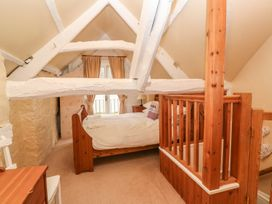 Tudor Cottage - Cornwall - 1011353 - thumbnail photo 19