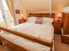 Tudor Cottage - Cornwall - 1011353 - thumbnail photo 20