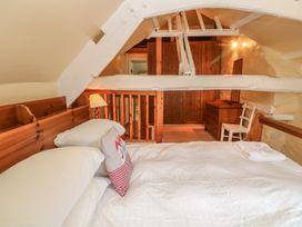 Tudor Cottage - Cornwall - 1011353 - thumbnail photo 22