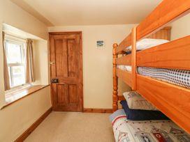 The Coachman - Cornwall - 1011355 - thumbnail photo 22