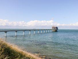 Dolphin Cottage - Isle of Wight & Hampshire - 1011363 - thumbnail photo 38
