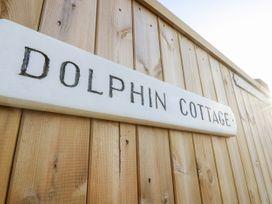Dolphin Cottage - Isle of Wight & Hampshire - 1011363 - thumbnail photo 4