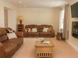 Goldfinch Cottage - Whitby & North Yorkshire - 1011371 - thumbnail photo 4