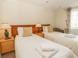 Goldfinch Cottage - Whitby & North Yorkshire - 1011371 - thumbnail photo 25