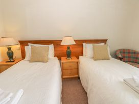 Goldfinch Cottage - Whitby & North Yorkshire - 1011371 - thumbnail photo 26
