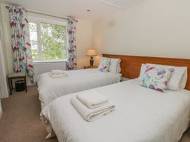 Goldfinch Cottage - Whitby & North Yorkshire - 1011371 - thumbnail photo 29